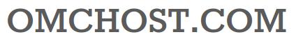 OMCHOST.com